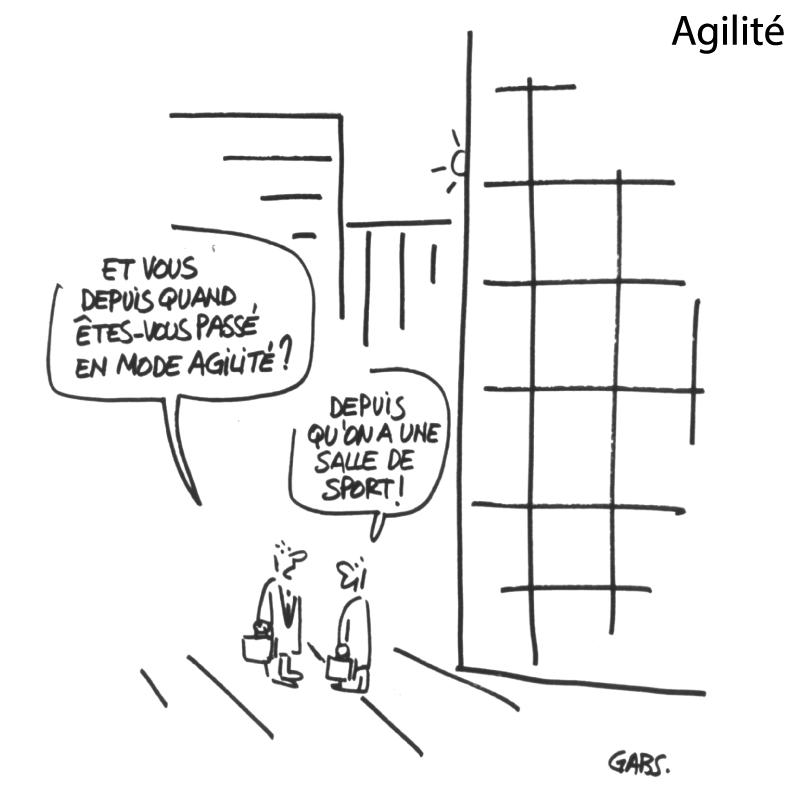 extrait-agilite