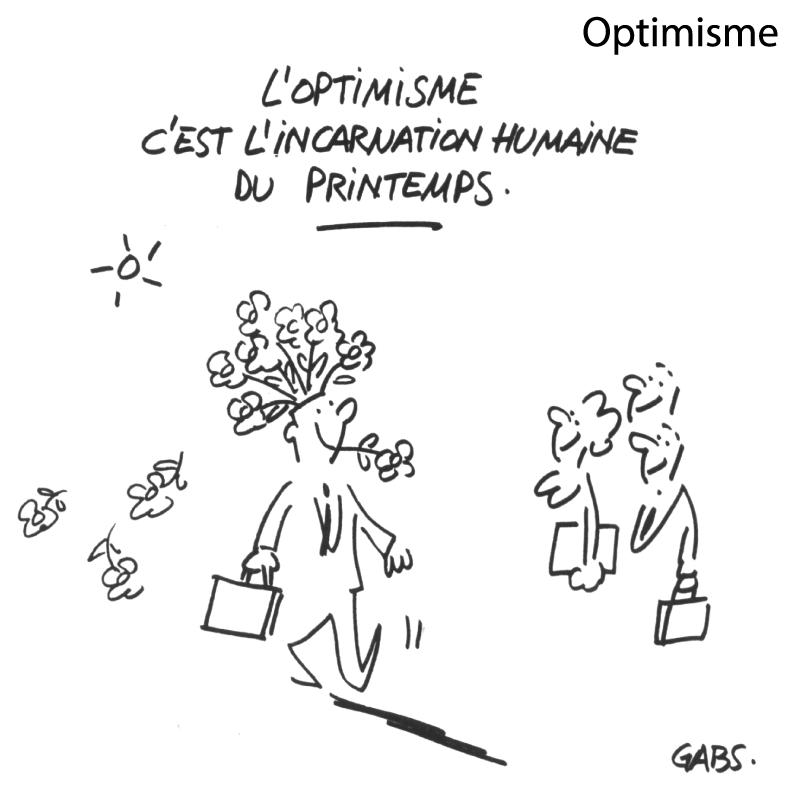 extrait-optimisme