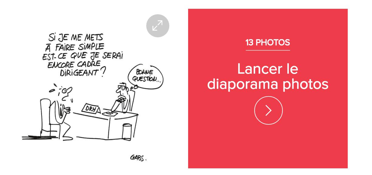 L'Express.fr en parle